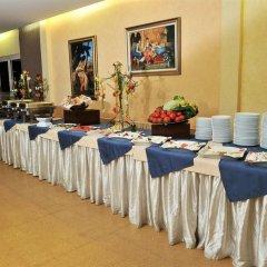 Bel Azur Hotel & Resort фото 2