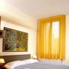 Отель Martello Италия, Маргера - 1 отзыв об отеле, цены и фото номеров - забронировать отель Martello онлайн комната для гостей фото 5
