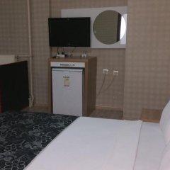 Turistik Hotel Турция, Диярбакыр - отзывы, цены и фото номеров - забронировать отель Turistik Hotel онлайн удобства в номере фото 2