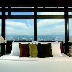 Отель Baral Service Suites Times Square Малайзия, Куала-Лумпур - отзывы, цены и фото номеров - забронировать отель Baral Service Suites Times Square онлайн фото 4