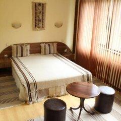 Отель Family Hotel Enica Болгария, Тетевен - отзывы, цены и фото номеров - забронировать отель Family Hotel Enica онлайн комната для гостей фото 5