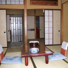 Отель Kishirou Синдзё фото 4