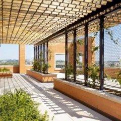 Отель Global Luxury Suites at The Convention Center США, Вашингтон - отзывы, цены и фото номеров - забронировать отель Global Luxury Suites at The Convention Center онлайн фото 2