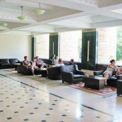 Marmaris Resort & Spa Hotel Турция, Кумлюбюк - отзывы, цены и фото номеров - забронировать отель Marmaris Resort & Spa Hotel онлайн интерьер отеля фото 2