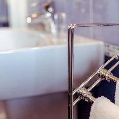 Отель Il Ruscello Италия, Манерба-дель-Гарда - отзывы, цены и фото номеров - забронировать отель Il Ruscello онлайн ванная