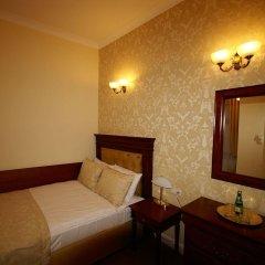 Отель Kolegiacki Польша, Познань - отзывы, цены и фото номеров - забронировать отель Kolegiacki онлайн комната для гостей фото 4