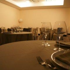 Hotel Palazzo Sitano питание фото 3