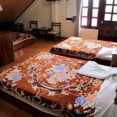 Отель Villa Pink House Вьетнам, Далат - отзывы, цены и фото номеров - забронировать отель Villa Pink House онлайн в номере