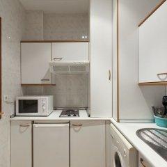 Отель Apartamentos Vértice Bib Rambla Испания, Севилья - отзывы, цены и фото номеров - забронировать отель Apartamentos Vértice Bib Rambla онлайн в номере