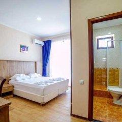 Гостиница Версаль в Геленджике 5 отзывов об отеле, цены и фото номеров - забронировать гостиницу Версаль онлайн Геленджик комната для гостей фото 3
