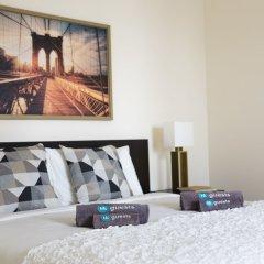 Отель HiGuests Vacation Homes - Residences 5 комната для гостей