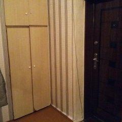 Апартаменты Apartment At Manufakturnaya Str Нижний Новгород удобства в номере фото 2