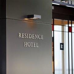 Отель Residence Hotel Hakata 7 Япония, Хаката - отзывы, цены и фото номеров - забронировать отель Residence Hotel Hakata 7 онлайн фото 8