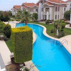 Belek Golf Apartments Турция, Белек - отзывы, цены и фото номеров - забронировать отель Belek Golf Apartments онлайн фото 13