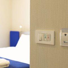 Taxim Express Istanbul Турция, Стамбул - 3 отзыва об отеле, цены и фото номеров - забронировать отель Taxim Express Istanbul онлайн сейф в номере
