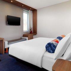 Отель Aloft Munich комната для гостей фото 2