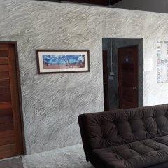 Отель Star Hostel - Adults Only Таиланд, Остров Тау - отзывы, цены и фото номеров - забронировать отель Star Hostel - Adults Only онлайн сауна