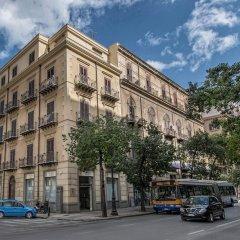 Artemisia Palace Hotel фото 5