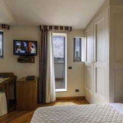 Отель Laurus Al Duomo Италия, Флоренция - 3 отзыва об отеле, цены и фото номеров - забронировать отель Laurus Al Duomo онлайн комната для гостей