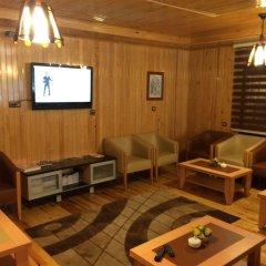Meric Hotel Турция, Узунгёль - отзывы, цены и фото номеров - забронировать отель Meric Hotel онлайн развлечения