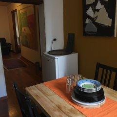 Апартаменты Boutique Apartment Arsenale Венеция удобства в номере фото 2