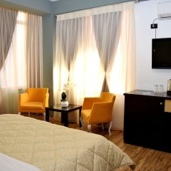Royal Vila Hotel удобства в номере