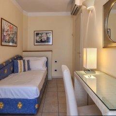 Hotel Mon Cheri детские мероприятия