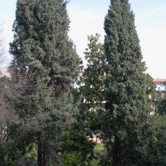 Отель Roma Termini Touristhome фото 2