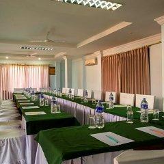 Отель Tulsi Непал, Покхара - отзывы, цены и фото номеров - забронировать отель Tulsi онлайн фото 16