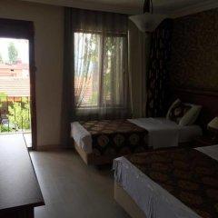 Koray Турция, Памуккале - отзывы, цены и фото номеров - забронировать отель Koray онлайн комната для гостей фото 4