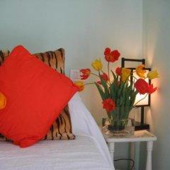 Отель Villa Arabella Морнико-Лозана комната для гостей фото 3
