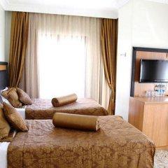 Grand Rosa Hotel Турция, Стамбул - отзывы, цены и фото номеров - забронировать отель Grand Rosa Hotel онлайн комната для гостей