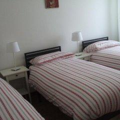 Отель B&B Zi Pasquale Италия, Порто Реканати - отзывы, цены и фото номеров - забронировать отель B&B Zi Pasquale онлайн фото 6