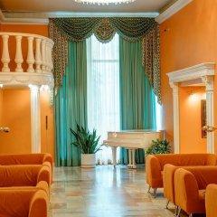 Гостиница Марко Поло Пресня Отель в Москве - забронировать гостиницу Марко Поло Пресня Отель, цены и фото номеров Москва развлечения