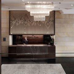 Отель NJV Athens Plaza Hotel Греция, Афины - 1 отзыв об отеле, цены и фото номеров - забронировать отель NJV Athens Plaza Hotel онлайн интерьер отеля