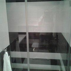Hotel Vila Ekaterina Ихтиман ванная