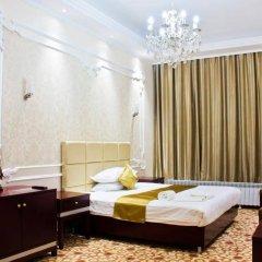 Гостиница Sky Luxe Hotel Казахстан, Нур-Султан - отзывы, цены и фото номеров - забронировать гостиницу Sky Luxe Hotel онлайн спа