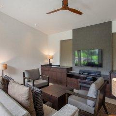 Отель Вилла Casabay Luxury Pool комната для гостей фото 3