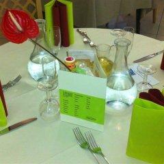 Hotel Astor Римини питание фото 3