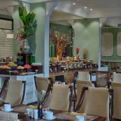 Allegro Hoi An Little Luxury Hotel & Spa Хойан питание фото 3