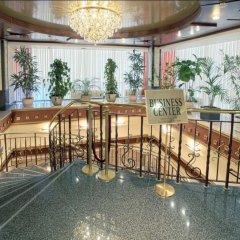 Премьер Отель Русь фото 3