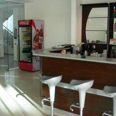 Отель Deva Болгария, Солнечный берег - отзывы, цены и фото номеров - забронировать отель Deva онлайн гостиничный бар