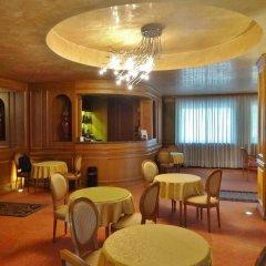 Hotel Pagoda Леньяно интерьер отеля фото 2