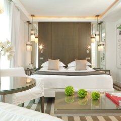 Отель Le A Hotel Франция, Париж - отзывы, цены и фото номеров - забронировать отель Le A Hotel онлайн комната для гостей фото 5