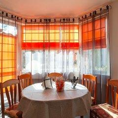 Отель Plovdiv Болгария, Пловдив - отзывы, цены и фото номеров - забронировать отель Plovdiv онлайн сауна