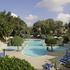 Corinthia Palace Hotel & Spa Malta бассейн фото 2