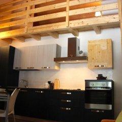 Отель Case Appartamenti Vacanze Da Cien Сен-Кристоф в номере фото 2