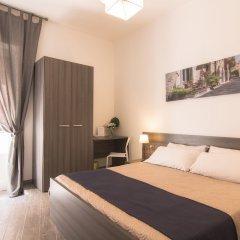 Отель Camere Cavour Сиракуза комната для гостей фото 3