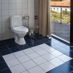 Отель Kaunas Литва, Каунас - 11 отзывов об отеле, цены и фото номеров - забронировать отель Kaunas онлайн фото 6