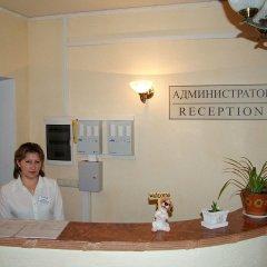Гостиница Кривитеск фото 3
